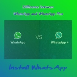 difference--whatsapp-plus
