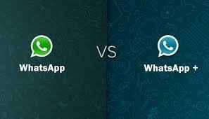 whatsapp-difference