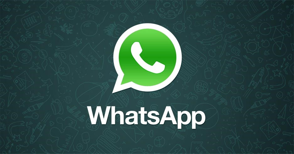 all-about-whatsapp