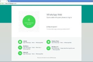 install-whatsapp-in-your-PC