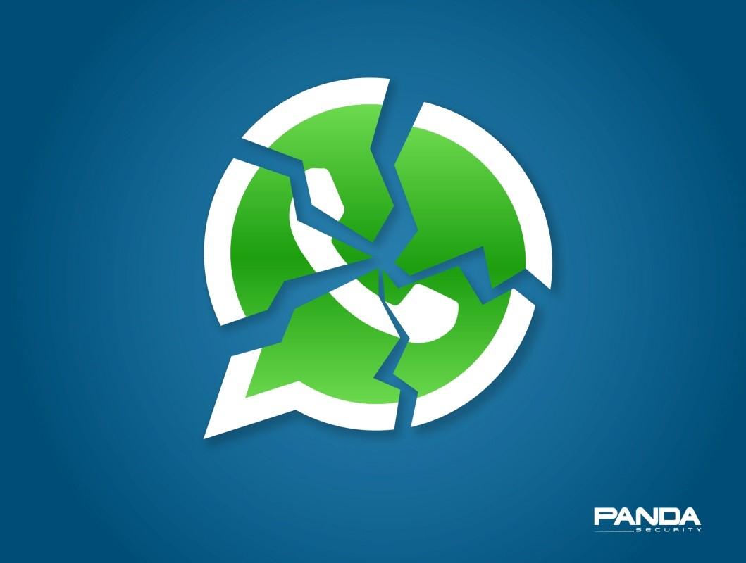 whatsapp-security