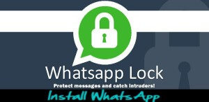 whatsapp-lock