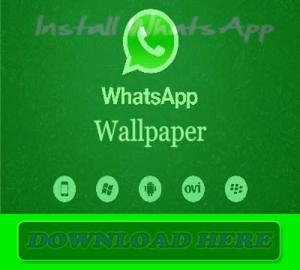 WhatsApp-Wallpaper1