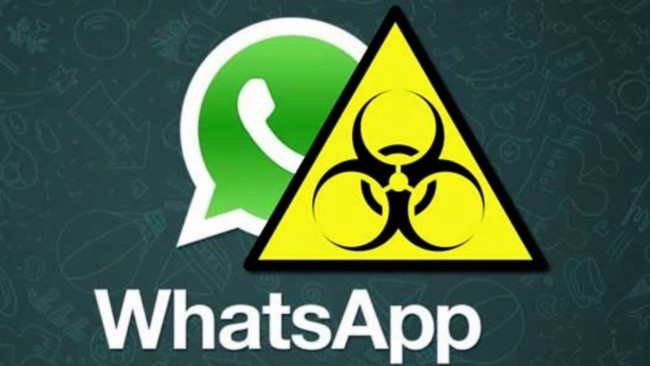 whatsapp-security-free