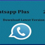 Whatsapp Plus Last Version